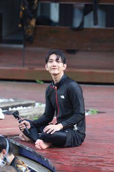 [GOING SEVENTEEN] EP.19 Dive into TTT #2 (Water Sports Ver.) #세븐틴 #SEVENTEEN #GOING_SVT #carat #twitter #pledis17 Going Seventeen, Joshua Seventeen, Seventeen Debut, Woozi, Jeonghan, Wonwoo, Choi Hansol, Hong Jisoo, Joshua Hong