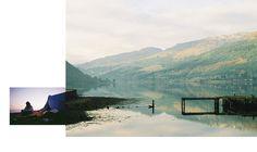 James Harrison | by The Glasgow School of Art
