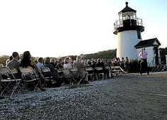 http://www.expresswaymusic.com/2010/mystic-seaport-wedding-with-dj/