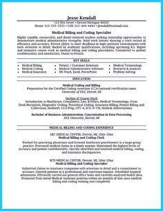 sample resume Uptowork