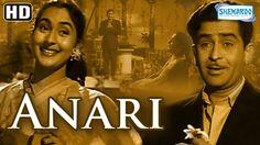 Watch Anari (HD) (With Eng Subtitles) - Raj Kapoor | Nutan | Lalita Pawar | Shubha Khote | Motilal | Mukri watch on  https://www.free123movies.net/watch-anari-hd-with-eng-subtitles-raj-kapoor-nutan-lalita-pawar-shubha-khote-motilal-mukri/