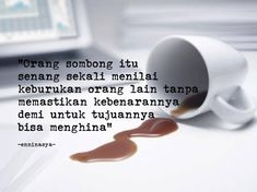 Assalamualaikum Image, Best Quotes, Nice Quotes, Broken Home, Learn Islam, Ciri, Self Reminder, Quotes Indonesia, Islamic Quotes