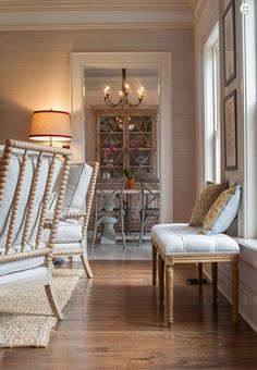 A Dream Event Venue (elements of style) Beautiful Houses Inside, Beautiful Homes, Amazing Houses, Living Room Inspiration, Interior Inspiration, Enchanted Home, Elements Of Style, House Inside, Event Venues