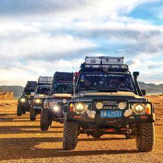 Nissan 4x4, Nissan Trucks, Kenworth Trucks, Toyota Trucks, 4x4 Trucks, Custom Trucks, Nissan Patrol Y61, Patrol Gr, Cambodia Travel