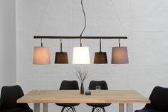 Závesná lampa rôzne farby LEGAL 100. Lampy a svietidla reaction. Parasols, Suspension Design, Structure Metal, Chandelier Shades, Fabric Shades, Diy Bedroom Decor, Home Decor, Garden Styles, Lampshades