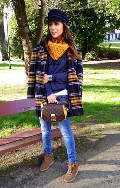 Loved her style Love Her Style, Style Me, Winter Outfits, Casual Outfits, Autumn Street Style, Sport, Casual Looks, Autumn Winter Fashion, Celebrity Style