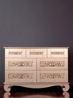 Chelsea Dresser by Bratt Decor on Gilt.com