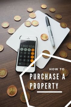 #howtopuchaseahouse #howtopurchaseaflat #purchasingaproperty #propertypurchase #howtopurchaseaproperty