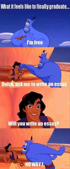 Feeling bored and stressful in the morning? Take a look at the daily morning ridiculous funny picdump of the day 54 to entertain yourself. These 29 funny images will make your whole day joyful. Disney Love, Disney Magic, Disney Pixar, Walt Disney, Funny Disney, Disney Stuff, Disney Humor, Funny Shit, The Funny