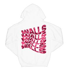 Apparel – Louis Tomlinson Merch Louis Tomlinson, One Direction Hoodies, Things I Need To Buy, Trendy Hoodies, Aesthetic Fashion, Smiley, Unisex, Sweatshirts, Wall