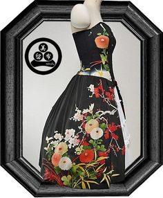 コルセットスカート | 美留布 (Mirufu) Cool Style, Kimono, Disney Princess, Fashion, Moda, Style Fashion, Fashion Styles, Kimonos, Fashion Illustrations