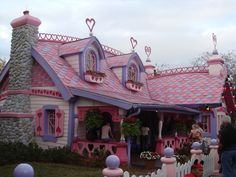 Google Image Result for http://www.deviantart.com/download/90186853/House_pink_in_Disney_by_karoisi.jpg