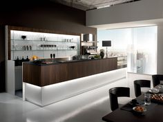 italian bar furniture design model studio 12 bar furniture designs