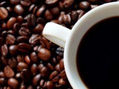 米国発の新エナジードリンク―コーヒー+「バター」or「卵」