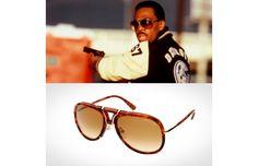 87e223b54df724 Les 22 meilleures images du tableau Sunglasses sur Pinterest ...