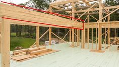 TLH_Timberframe-8741cropped-and-boxed.jpg (1083×617)