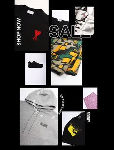 Sale - Up to 60% Off Shop Up, Our Legacy, Common Projects, Stone Island, Graphic Design, Shopping, Clothes, Cat Breeds, Stone Island Outlet