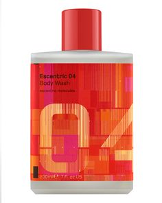 Shop Escentric 04 Body Wash by Escentric Molecules at Cult Beauty. Plus enjoy FAST SHIPPING & LUXURY SAMPLES.
