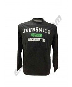 JOHN SMITH-CAMISETA HOMBRE FOLUN 105