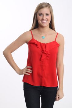 http://www.themintjulepboutique.com/shop/Silky-Soft-Tank-red.html