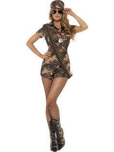 Army Camouflage Headband /& Wristband Fancy Dress Accessories Fancy Dress