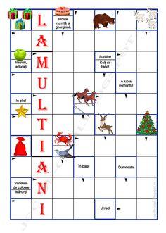 Math For Kids, 4 Kids, Diy For Kids, Tracing Worksheets, Preschool Worksheets, Kids Education, Kids And Parenting, Baby Love, Board Games