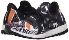 a89d22c66 Adidas Performance Women s Pure Boost X Running Shoe