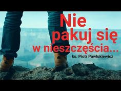 Chrześcijański Vlog - YouTube Coaching, Faith, Christian, Youtube, Movie Posters, Inspiration, Training, Biblical Inspiration, Film Poster