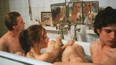 The Dreamers by Bernardo Bertolucci, 2003