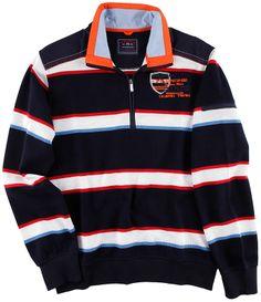 #Herrensweatshirts sind ein beliebtes #Kleidungsstück.