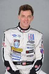 Here you can find out all information about your favorite racing star Scott Tucker.