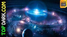 Resultado de imagen para el espacio exterior