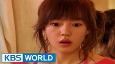 I'm Sorry, I Love You | 미안하다, 사랑한다 - Ep.1  One of my favorite Korean Dramas with So Jisub!