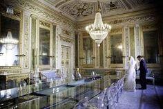 Wedding villa in Lucca, Italy  #wedding #weddingplanner #weddingvenue #weddingvenueitaly #italywedding #italianwedding #weddinginitaly #destinationwedding