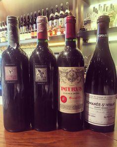 Roman, Eagle, Wine, Drinks, Bottle, Drinking, Beverages, Flask, Drink