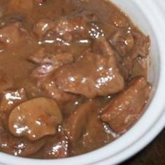 Print - Beef in Slow Cooker Sauce - Recipes Allrecipe .-Print – Beef i. Print - Beef in Slow Cooker Sauce - Recipes Allrecipe .-Print – Beef in Slow Cooker Sauce – Recipes Allrecipe All Recipes Beef Stew, Mongolian Beef Recipes, Beef Stew Meat, Slow Cooker Beef, Meat Recipes, Slow Cooker Recipes, Cooking Recipes, Crockpot Recipes, Slow Cooking
