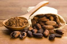 Raw Cacao Nibs, Le Cacao, Raw Cacao Powder, Cacao Health Benefits, Cacao Powder Benefits, Cocoa, Mead Recipe, Best Superfoods, Powder Recipe