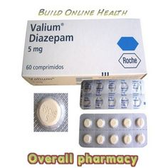 how to order diazepam online 10mg hydrocodone
