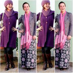 blog v@ LOOKS | por leila diniz: EMPACOTADA em camadas em 2 looks invernais + CASE power SIII (capa com bateria extra) + DEUS