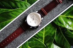 BLACK FRIDAY 2020: The Biggest Discount Code for Scandinavian Designed Men's and Women's Watches from Nordgreen Women's Watches, Inspirational Gifts, Black Friday, Scandinavian, Coding, Big, Winter, Christmas, Accessories