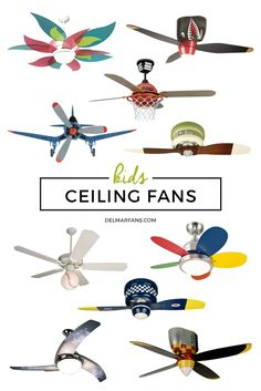 Westinghouse roundabout fan 7247500 at del mar fans lighting kids and baby room ceiling fans have many unique rainbow colored overhead accessories to match the youngsters existing dcor mozeypictures Choice Image