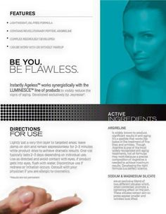 Where Can I Buy Jeunesse Instantly Ageless Eye Cream ? Come to Our Official Website and You Could Buy Best Jeunesse Instantly Ageless Anti Aging Eye Cream, Latina, Without Makeup, Pure Beauty, Active Ingredient, Anti Aging Skin Care, Bottle, 10 Years, Board, Essential Oils