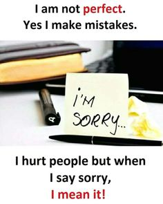 36 Best Sorry Images Hindi Quotes Quote Hurt Quotes