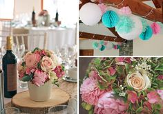 http://www.theflowershopbristol.com/blogs/news/36571137-the-perfect-pastel-wedding-at-aldwick-court-bristol