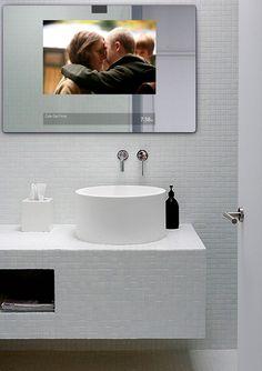 Espejo 2.0