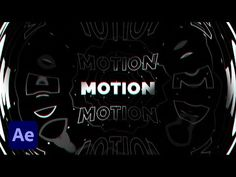 (298) Top Creative 2020 Motion Design Techniques in After Effects - YouTube