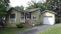 310 Nelson Rd, Chattanooga, TN 37421 - Home For Sale and Real Estate Listing - realtor.com®