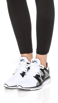 APL: Athletic Propulsion Labs Ascend Sneakers Apl Shoes, Allbirds Shoes, Casual Sneakers, Sneakers Fashion, Cute Workout Outfits, Workout Attire, Workout Gear, Athletic Outfits, Athletic Wear