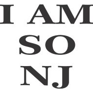 Jersey Boys, New Jersey, Great Memories, Childhood Memories, Moving To Florida, Cape May, Love To Meet, Take Me Home, York