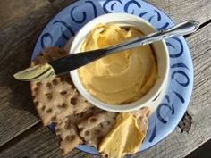 Notes from the Vegan Feast Kitchen/ 21st Century Table: VERSATILE VEGAN CHEDDARY SPREAD, GRILLED CHEEZE FILLING, AND CHEEZE SAUCE BASE, ALL-...